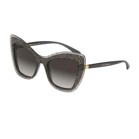 Dolce & Gabbana DG4364   Occhiali da sole Donna