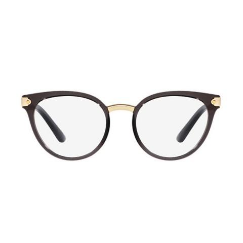 Dolce & Gabbana DG5043 | Occhiali da vista Donna