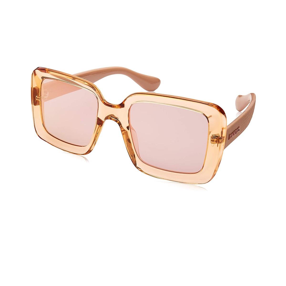 Havaianas Geriba   Women's sunglasses