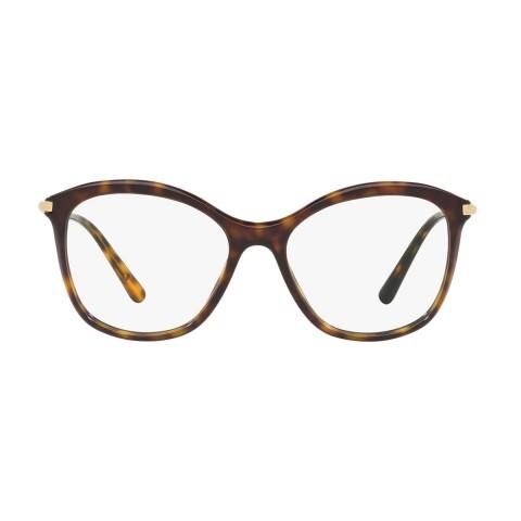 Dolce & Gabbana DG3299 | Occhiali da vista Donna