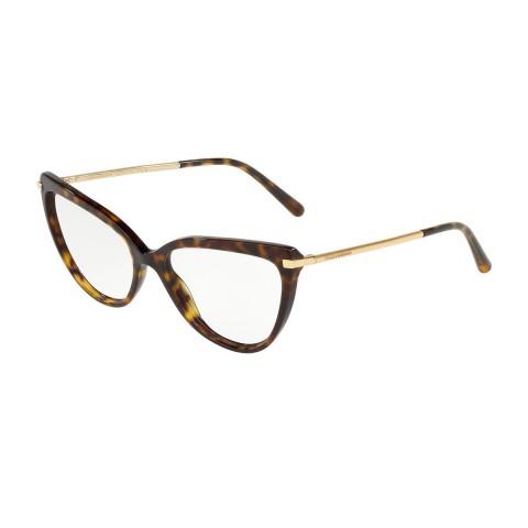 Dolce&Gabbana DG3295 | Occhiali da vista Donna