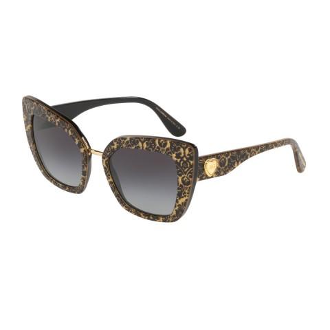 Dolce & Gabbana DG4359 | Occhiali da sole Donna