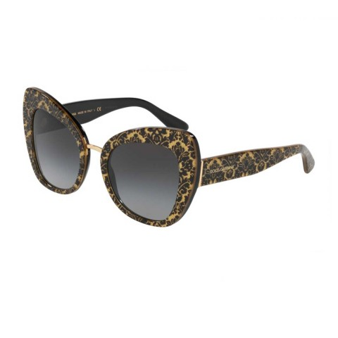 Dolce & Gabbana DG4319 | Occhiali da sole Donna