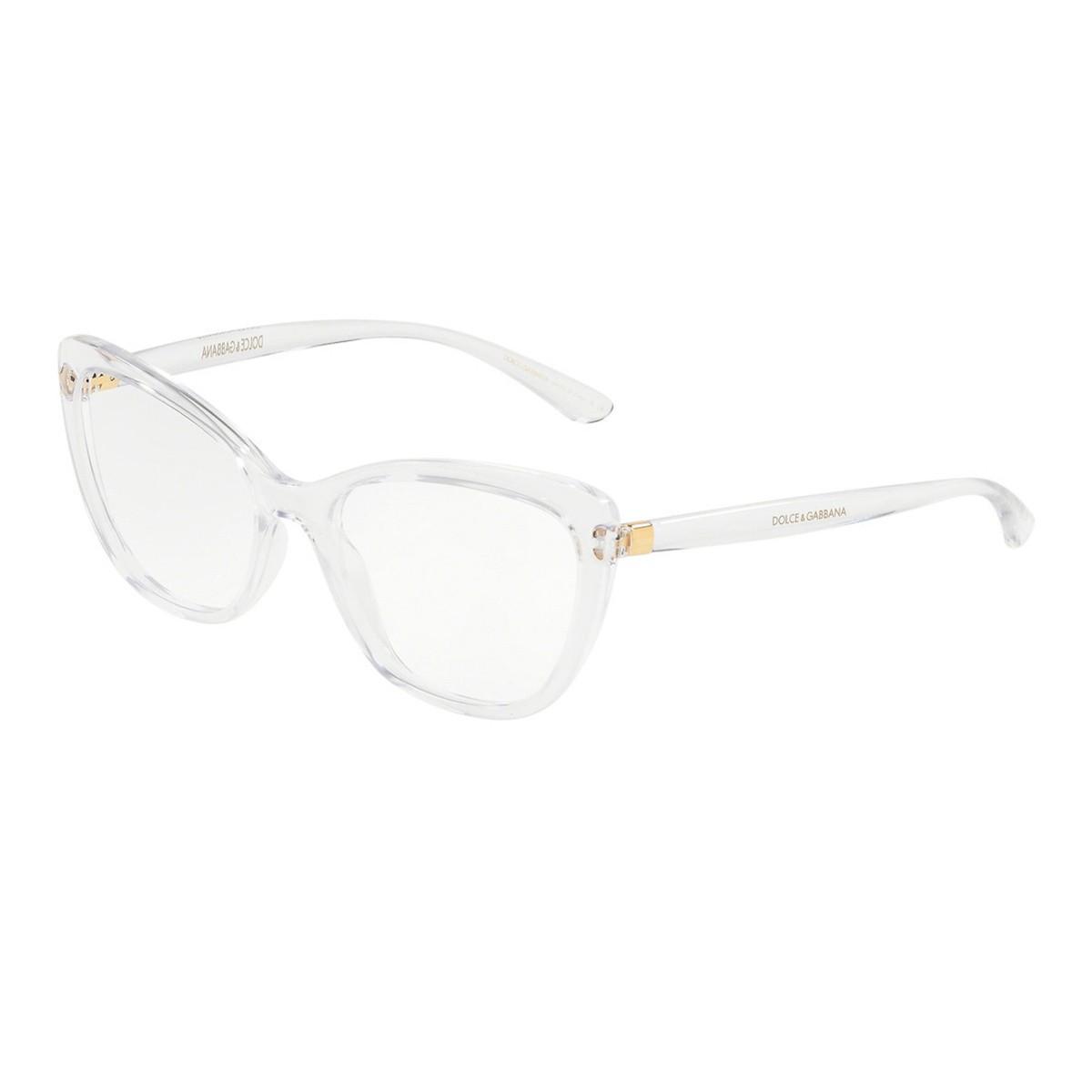 Dolce & Gabbana DG 5039 | Occhiali da vista Donna