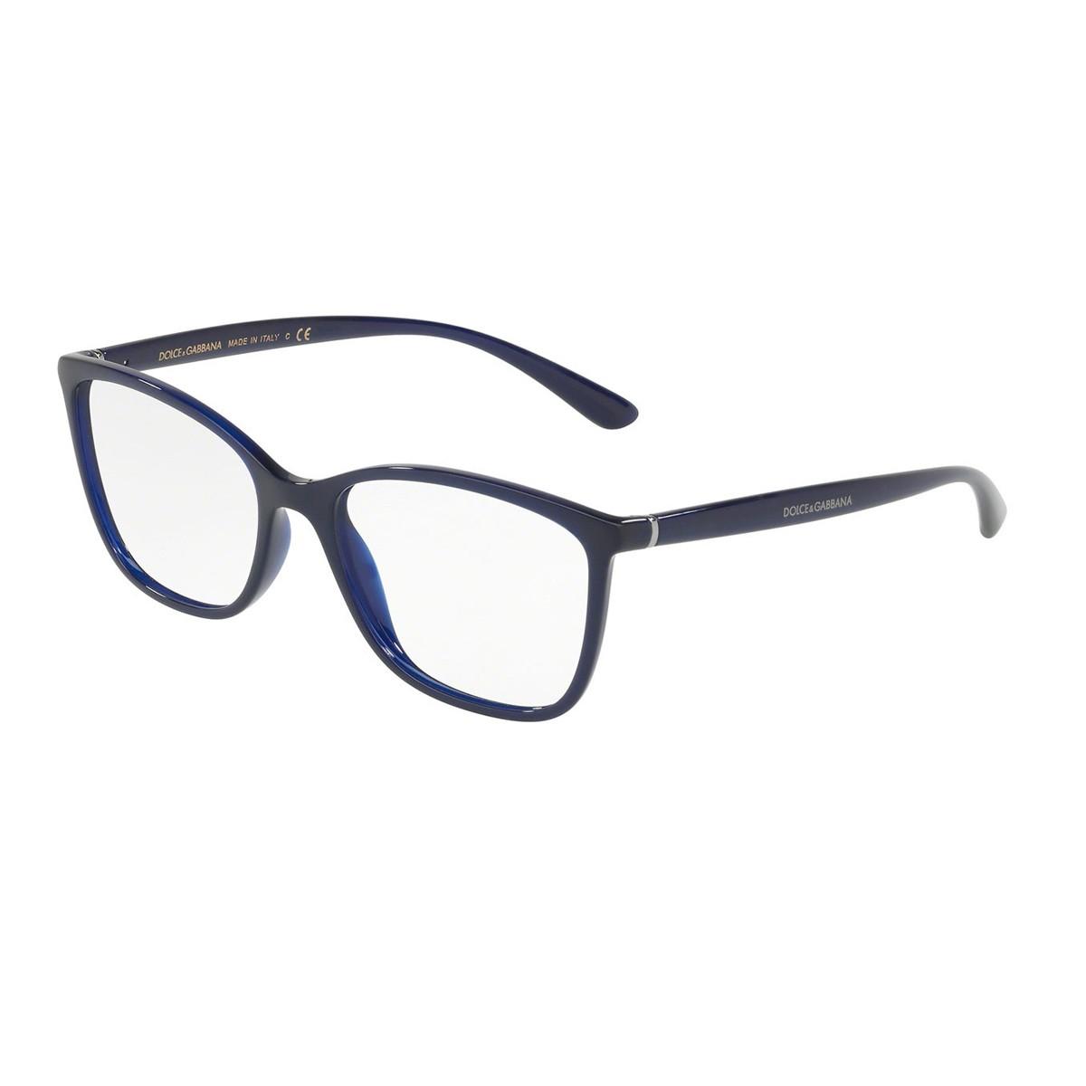 Dolce & Gabbana DG5026 | Women's eyeglasses