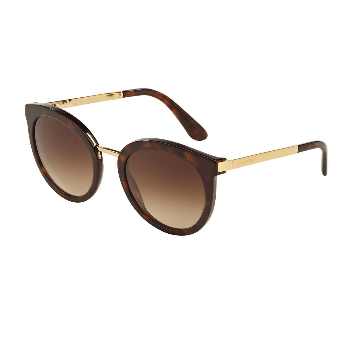 Dolce & Gabbana DG4268 | Occhiali da sole Donna