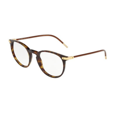 Dolce & Gabbana DG3303 | Occhiali da vista Unisex