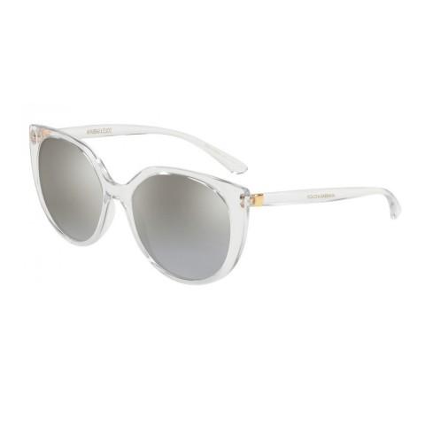 Dolce & Gabbana DG6119 | Occhiali da sole Donna