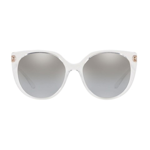 Dolce & Gabbana DG6119   Occhiali da sole Donna
