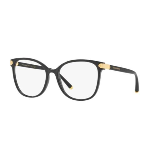 Dolce & Gabbana DG5035 | Occhiali da vista Donna