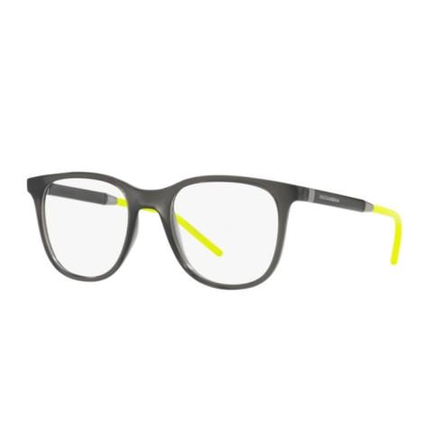 Dolce & Gabbana DG5037 | Occhiali da vista Uomo