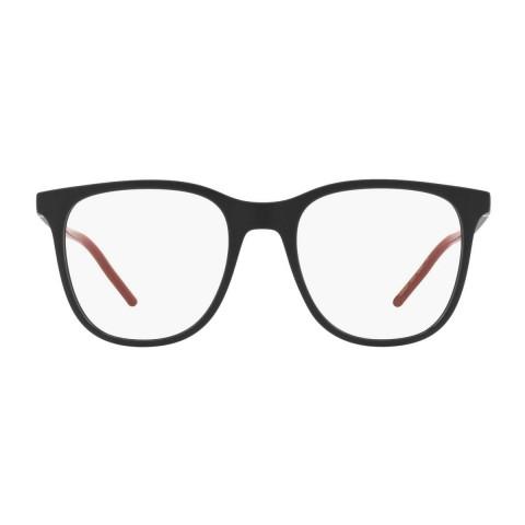 Dolce & Gabbana DG5037 | Men's eyeglasses