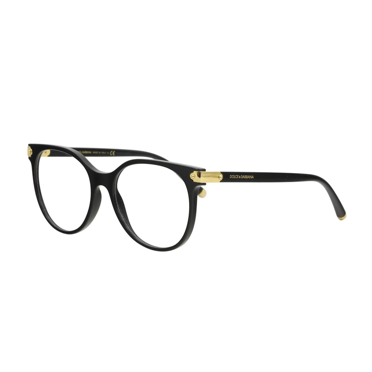 Dolce & Gabbana DG5032 | Occhiali da vista Donna