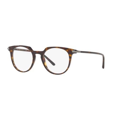 Dolce & Gabbana DG3288 | Occhiali da vista Uomo