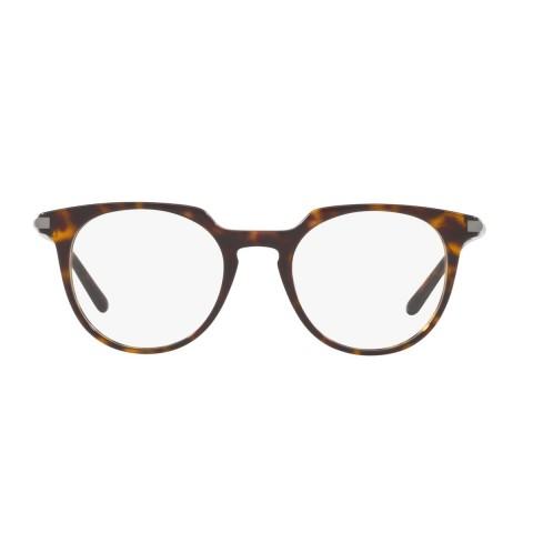 Dolce & Gabbana DG3288   Occhiali da vista Uomo