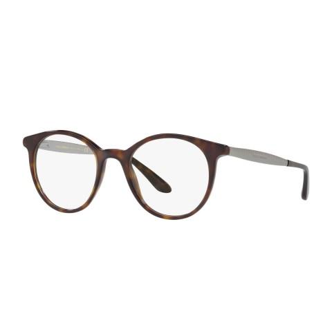Dolce & Gabbana DG3292 | Occhiali da vista Donna