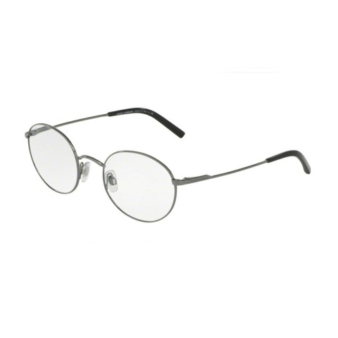 Dolce & Gabbana DG1290 | Occhiali da vista Uomo
