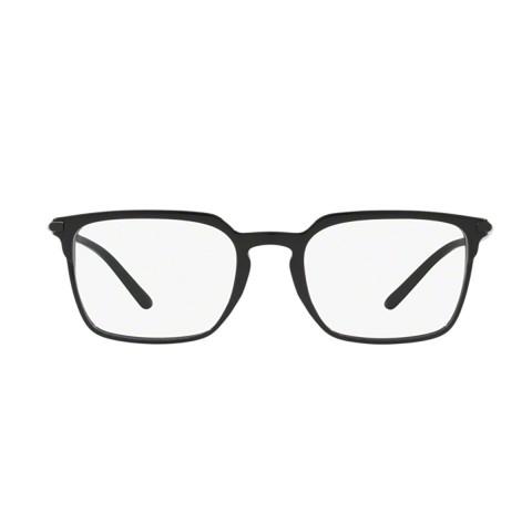 Dolce & Gabbana DG3283 | Occhiali da vista Uomo