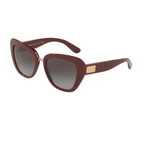 Dolce & Gabbana DG4296 | Occhiali da sole Donna