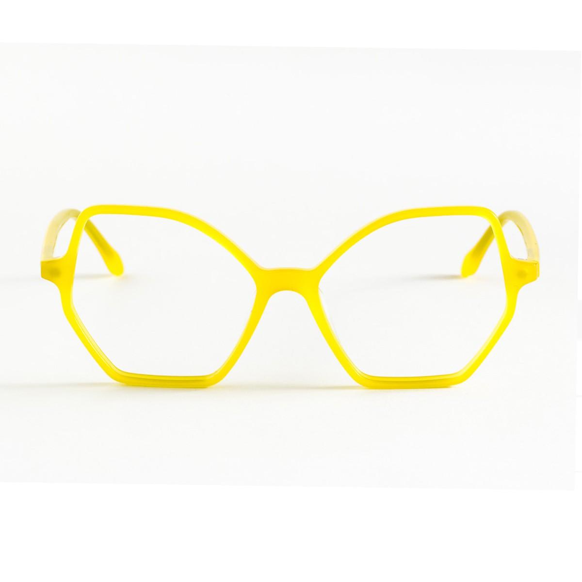 Germano Gambini GG105 | Women's eyeglasses