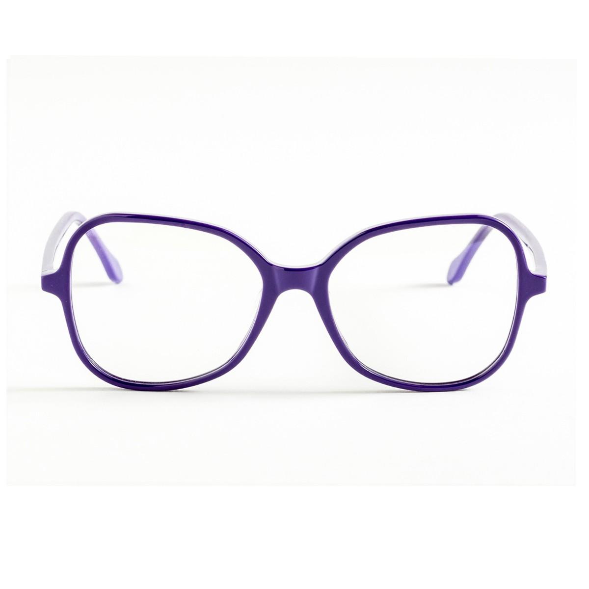 Germano Gambini GG113 | Women's eyeglasses