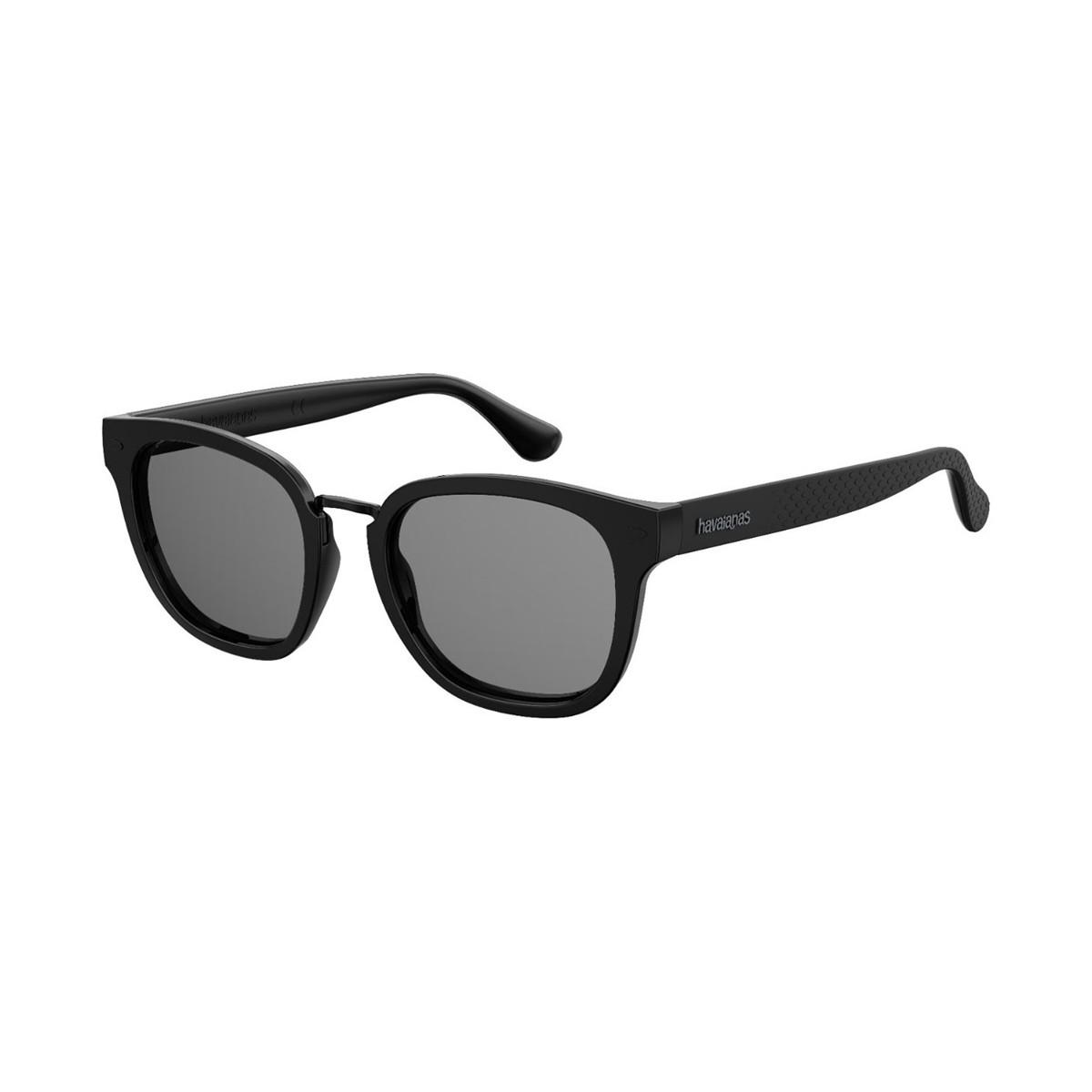 Havaianas Guaeca   Men's sunglasses
