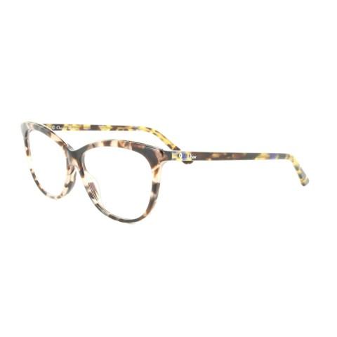 Dior Montaigne49 | Occhiali da vista Donna