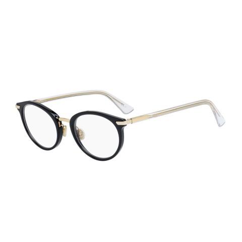 Dior Essence2 | Occhiali da vista Donna