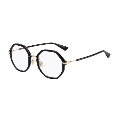 Dior Line 1 | Occhiali da vista Donna