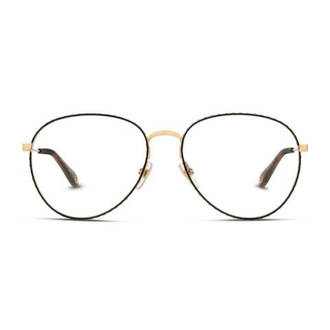 Givenchy GV0071 | Occhiali da vista Donna