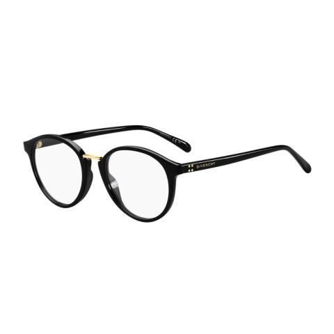 Givenchy GV0091 | Occhiali da vista Donna