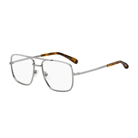 Givenchy GV0098 | Occhiali da vista Uomo