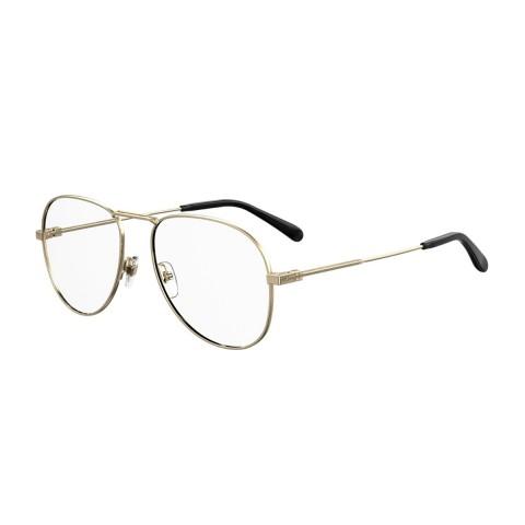 Givenchy GV0117 | Occhiali da vista Donna
