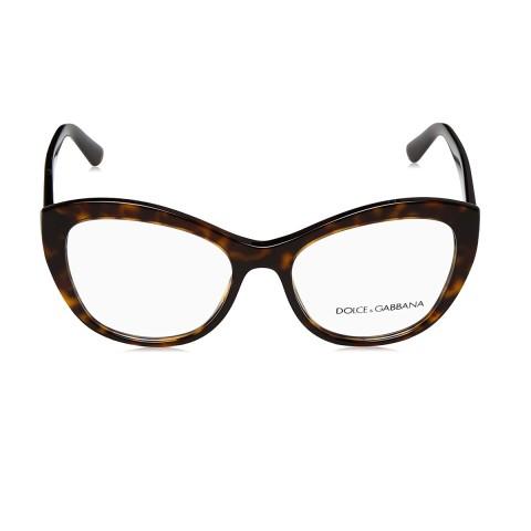 Dolce & Gabbana DG3284 | Occhiali da vista Donna