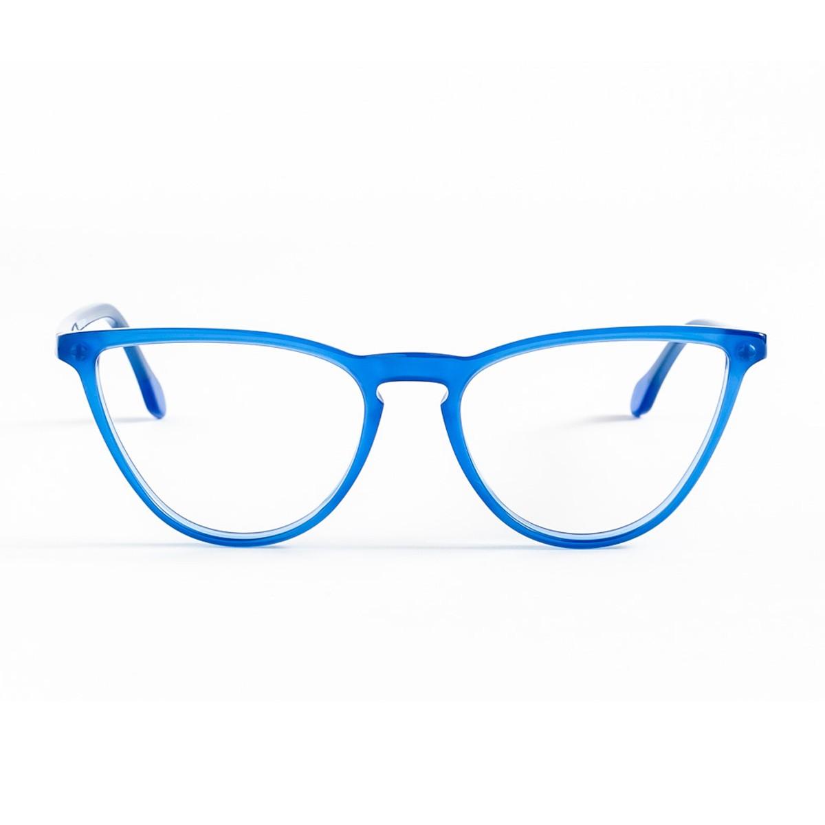 Germano Gambini GG120 | Women's eyeglasses
