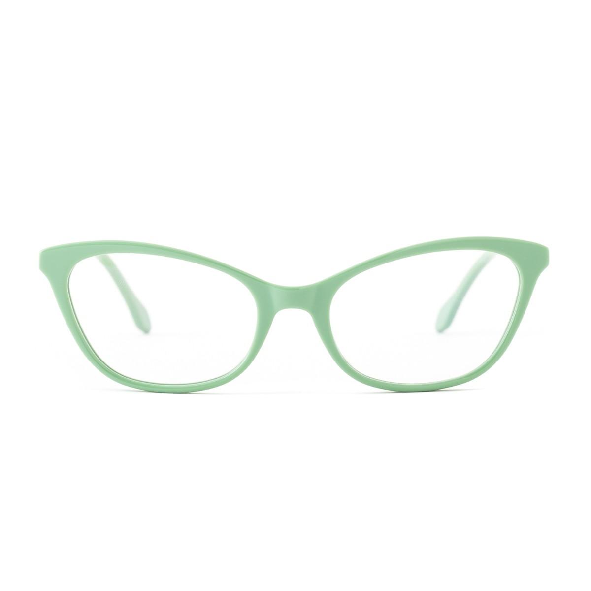 Germano Gambini GG54 | Women's eyeglasses