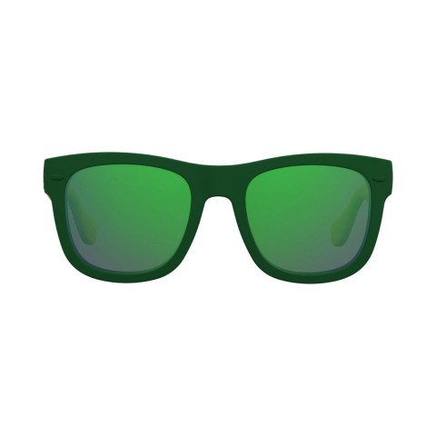 Havaianas Paraty/s Junior | Kids sunglasses