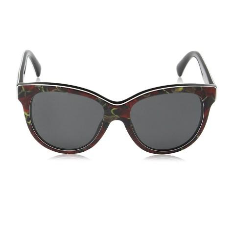 Dolce & Gabbana DG4176 | Occhiali da sole Bambino