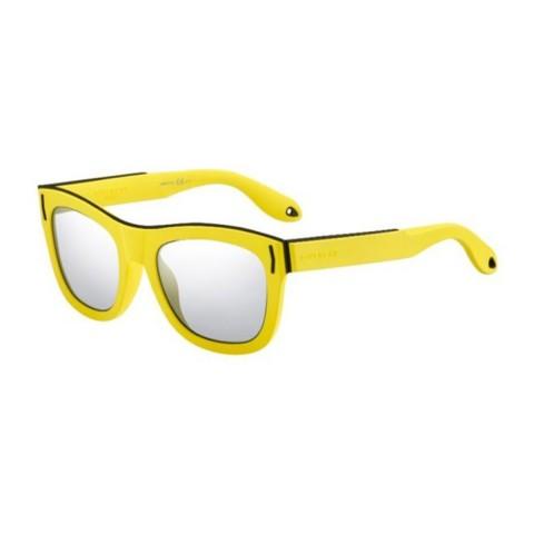 Givenchy GV7016/s | Occhiali da sole Unisex