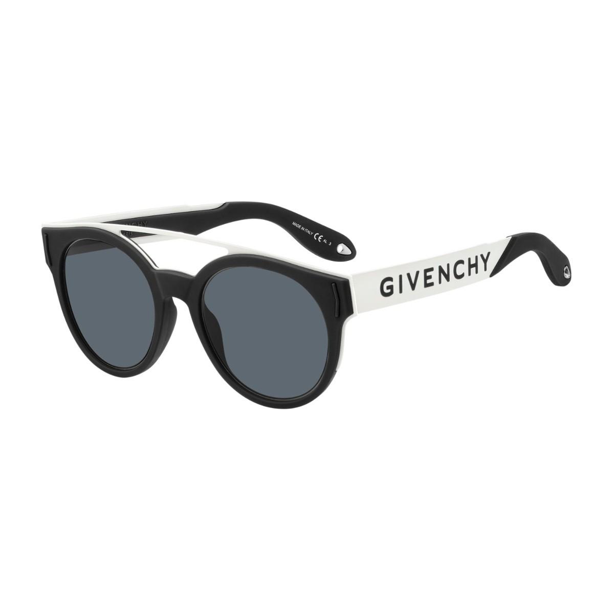 Givenchy GV7017/n/s | Occhiali da sole Unisex