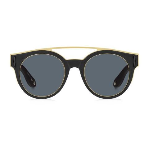 Givenchy GV7017/n/s | Unisex sunglasses