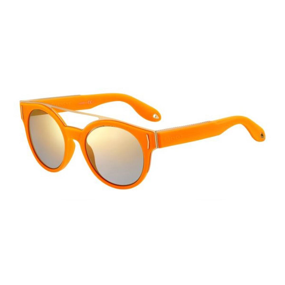 Givenchy GV7017/s | Occhiali da Sole