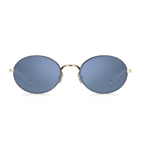 Givenchy GV7090/s | Occhiali da sole Unisex
