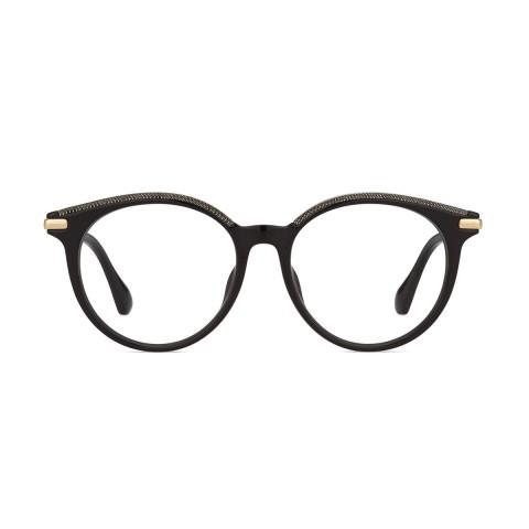 Jimmy Choo Jc254/f | Women's eyeglasses