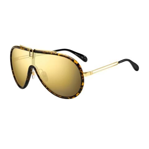 Givenchy GV7111/s | Occhiali da sole Unisex