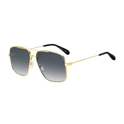 Givenchy GV 7119/S | Occhiali da sole Uomo