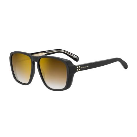 Givenchy Gv 7121/s | Occhiali da sole Uomo