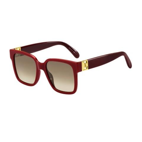 Givenchy GV7141/g/s | Occhiali da sole Donna