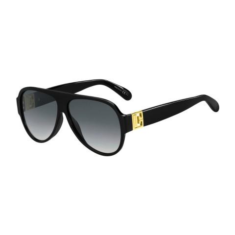Givenchy GV7142/s | Occhiali da sole Donna