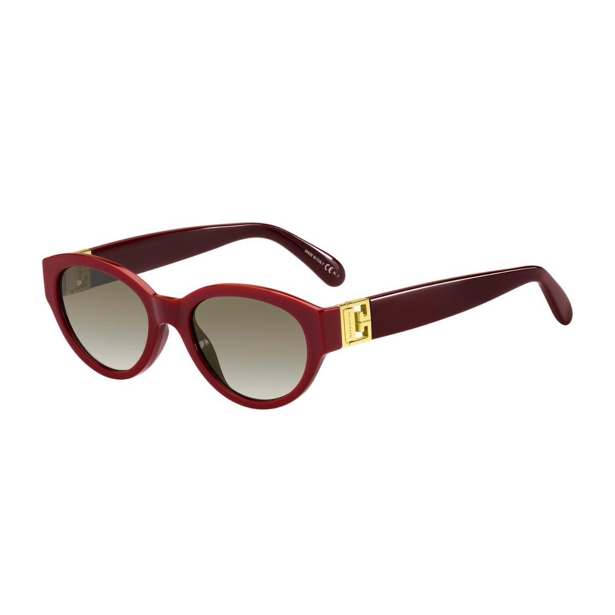 Givenchy GV7143/s   Occhiali da sole Donna